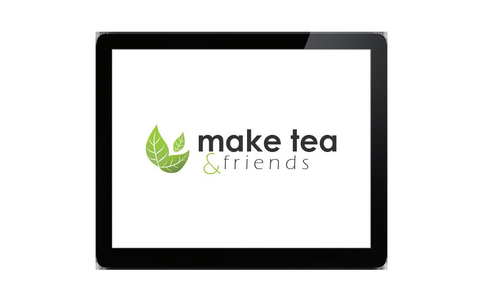 portfolio_tablet_featimg_maketea1