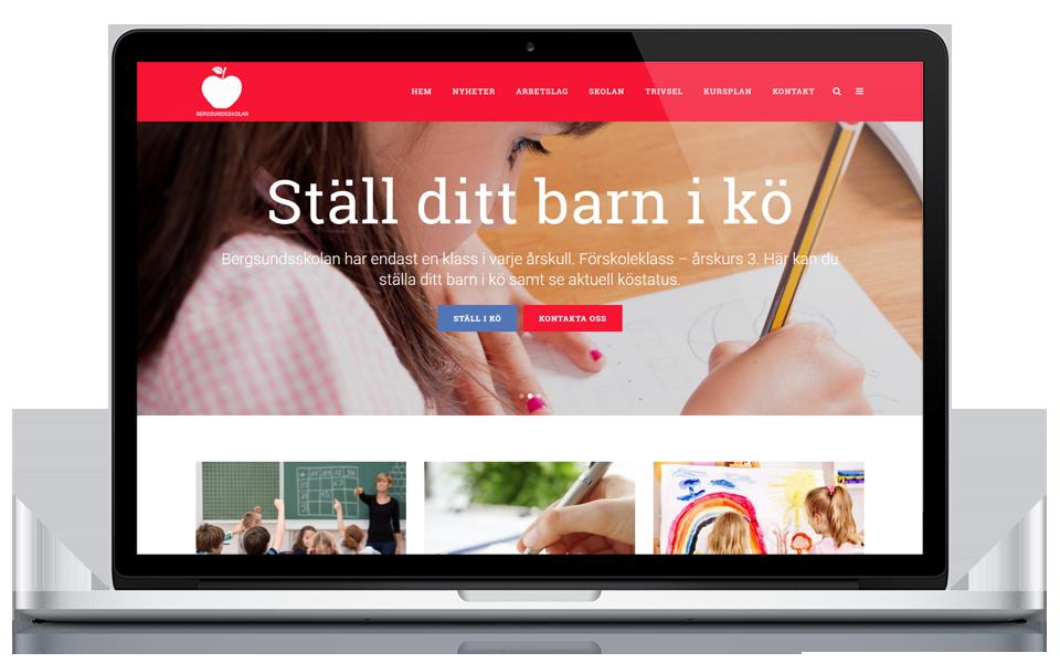 portfolio_laptop_featimg_bergsundsskolan