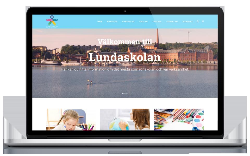 portfolio_laptop_featimg_lundaskolan