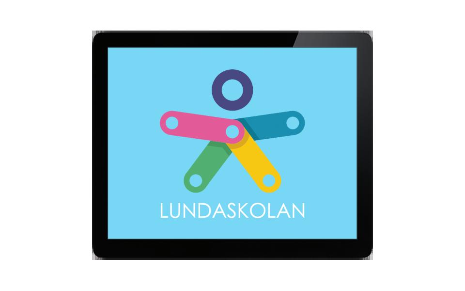 portfolio_tablet_featimg_lundaskolan